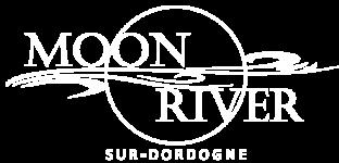 Moon River Sur-Dordogne